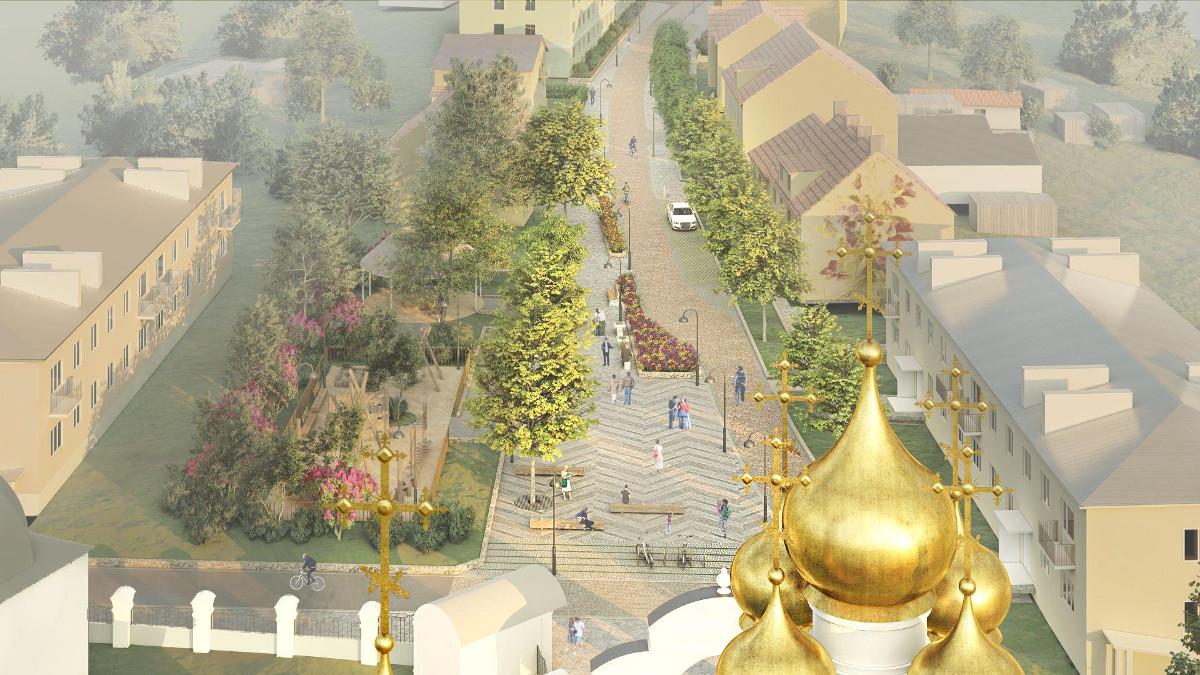Russian Towns, Cities / Urban Development - Page 9 Bagrat_04