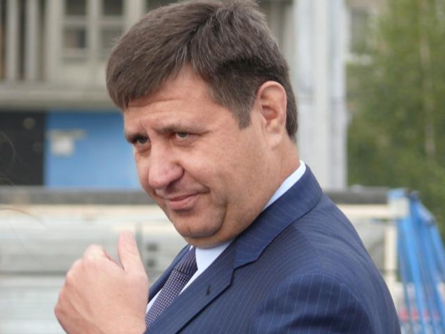 Власти перенесли открытие движения по Второй эстакаде Калининграда на декабрь.