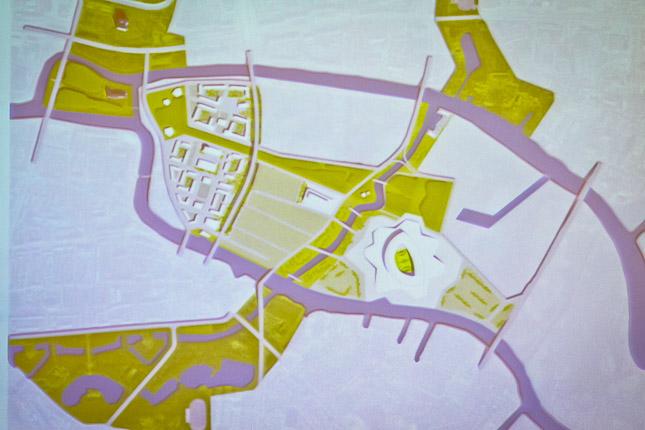 http://kaliningrad.ru/media/k2/galleries/18554/47forum-9082.jpg