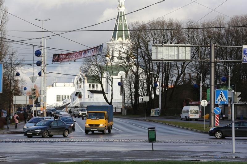 мотоцикла схема движения по площади василевского фото работы сварке