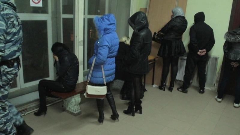 predlagayu-rabotu-prostitutom-donetsk