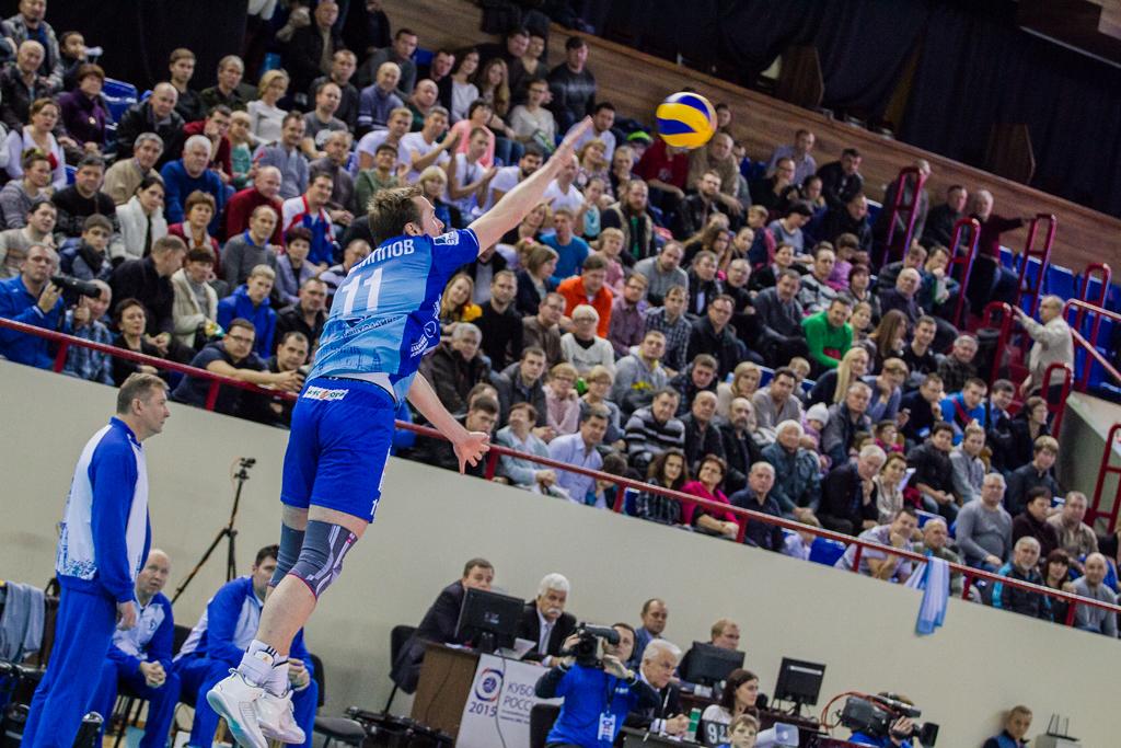госпитализировать стали, финал кубка россии по волейболу калининград фото сожалению