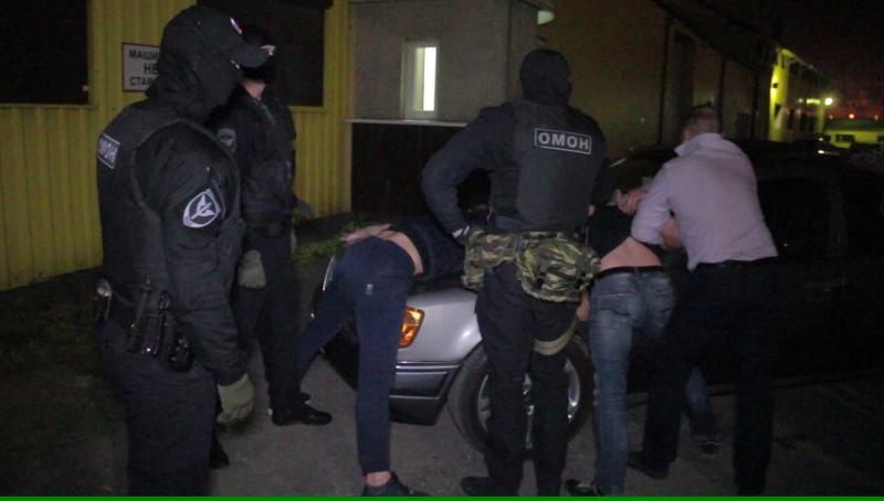 v-kaliningrade-s-prostitutkami