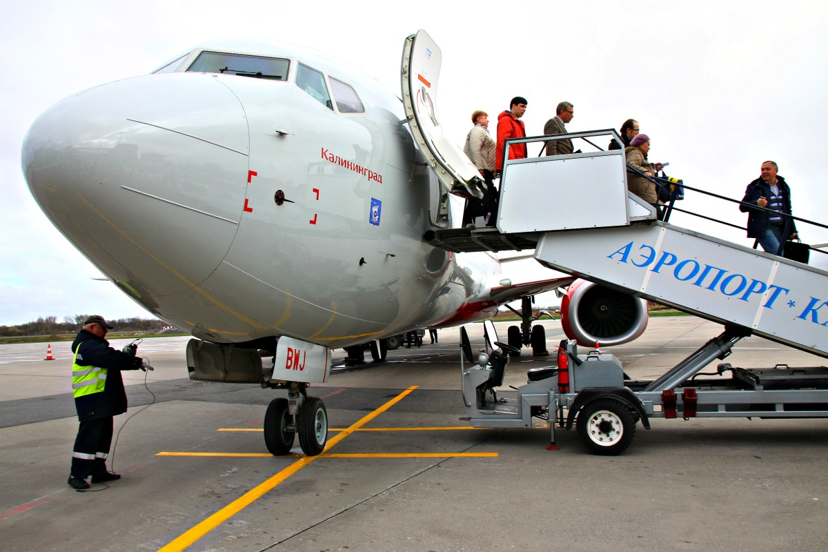 Киев афины самолет