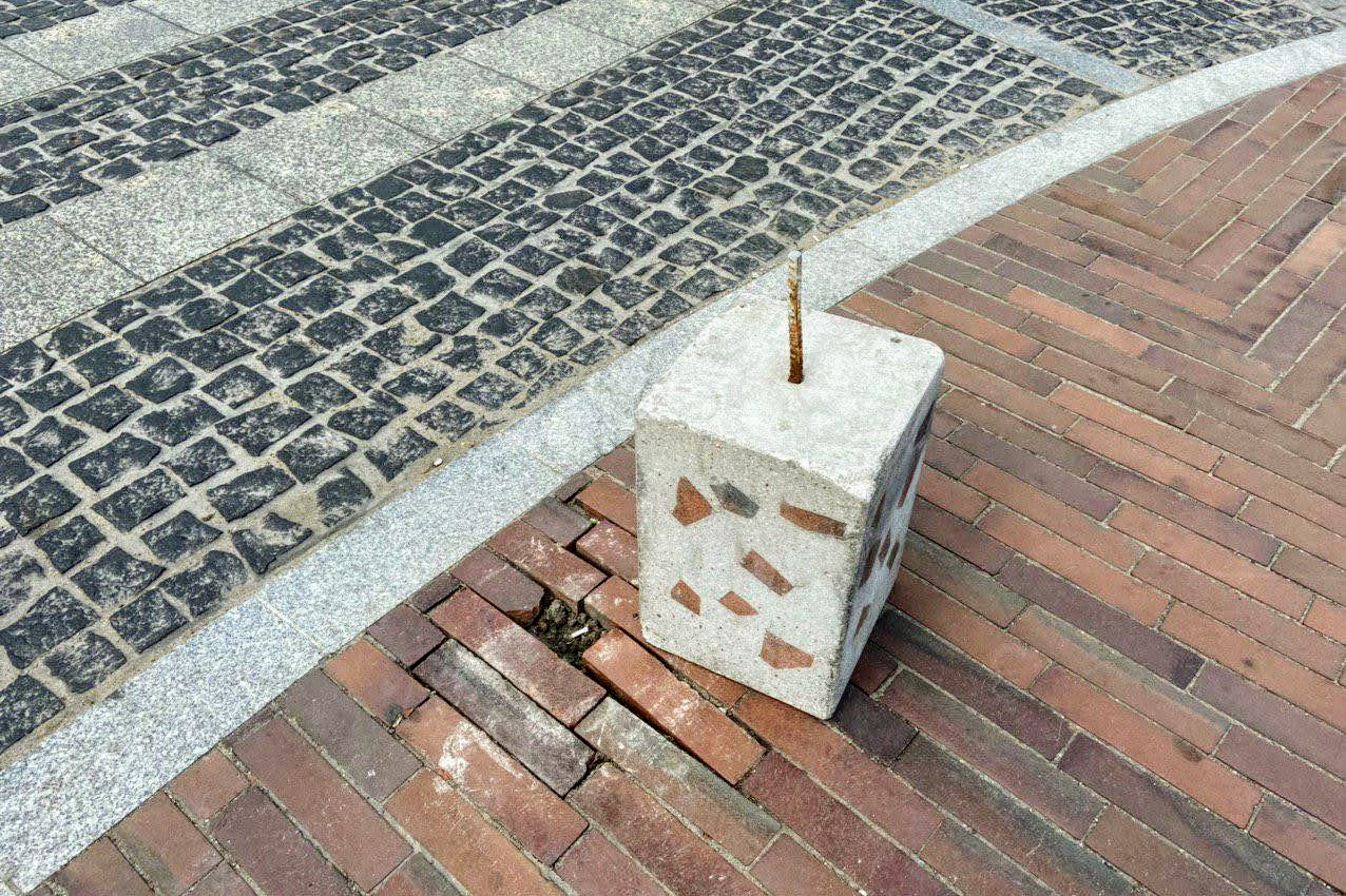 Бетон баранова глицерин бетон