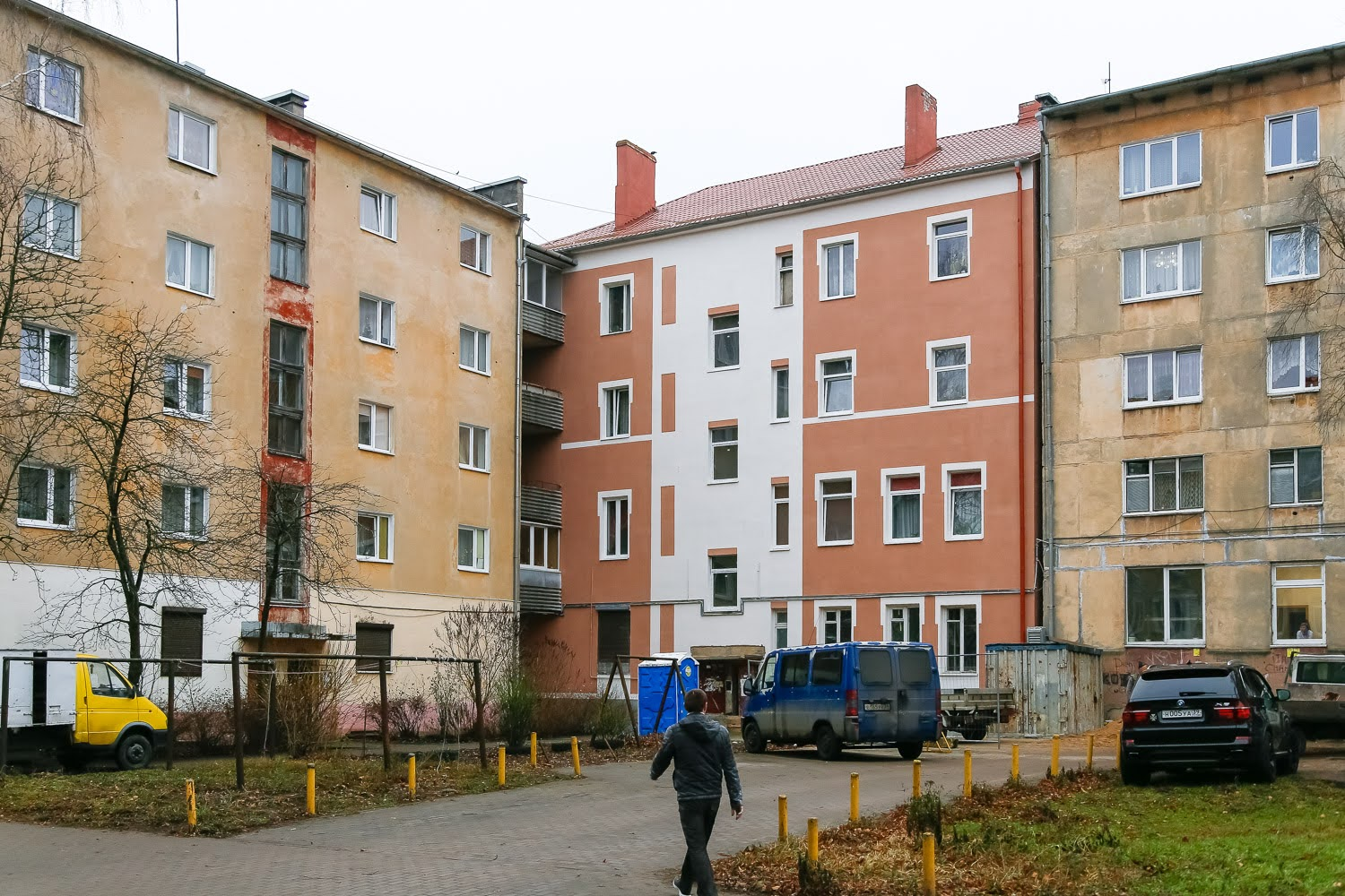 Russian Towns, Cities / Urban Development - Page 6 Sovetsk-ne-remont-5458