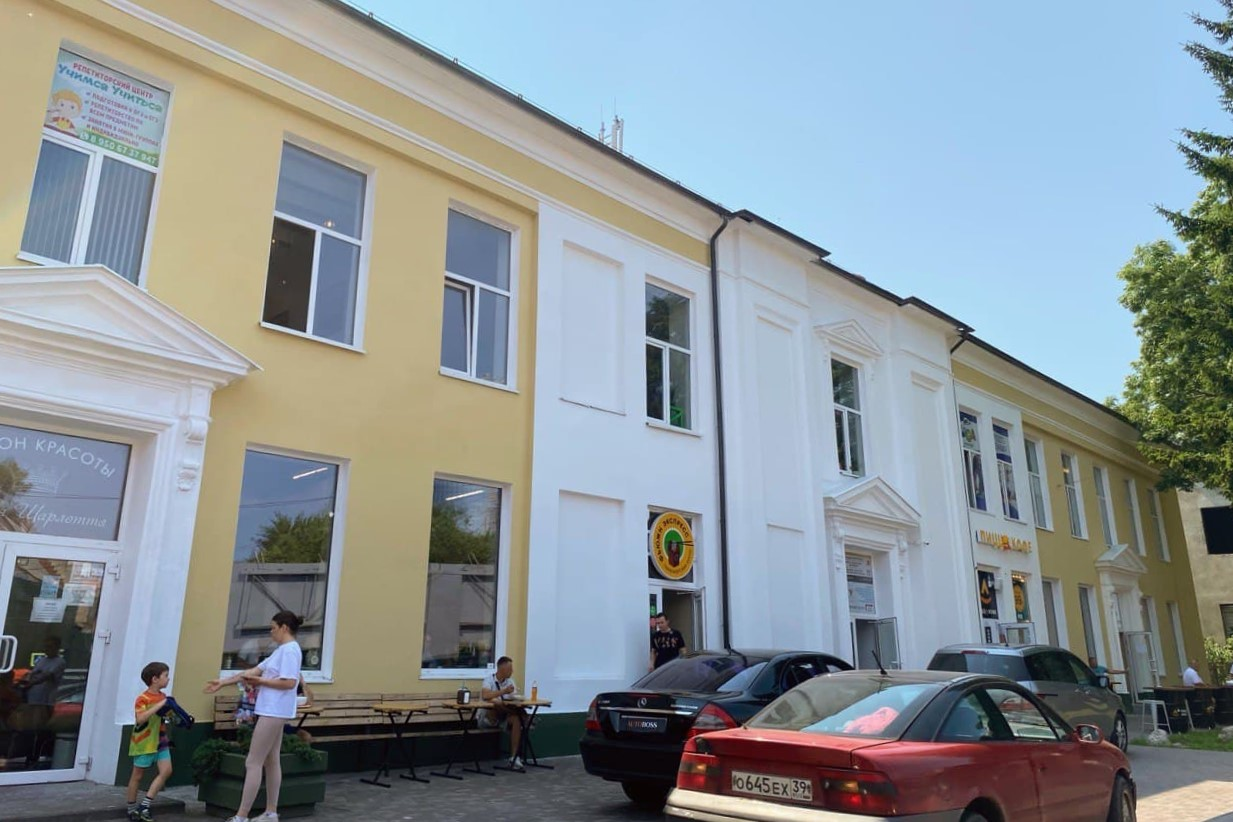 Russian Towns, Cities / Urban Development - Page 6 Sir-02