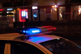 Полиция Балтийска разыскивает пропавшего 11-летнего мальчика