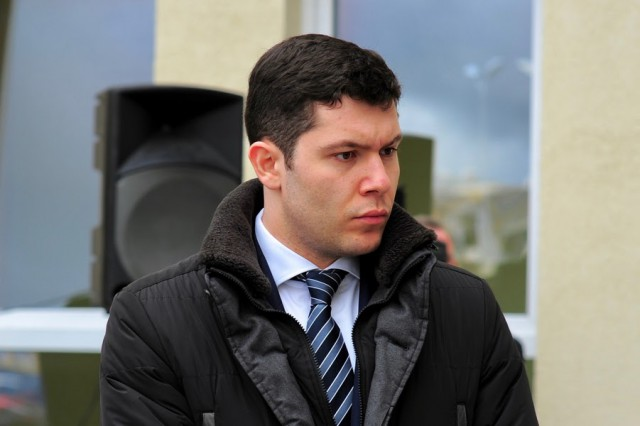 Калининградский предприниматель пытался спрятать 4,5 млн отналогов вЭстонии