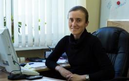 Эксперт БФУ имени Канта рассказала, каким будет лето в Калининградской области