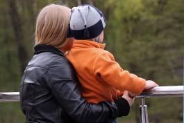 В Калининградской области студенческим семьям с детьми будут платить по 10 тысяч в месяц