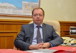 МИД: Нужно делать всё, чтобы Балтийский регион оставался безопасным