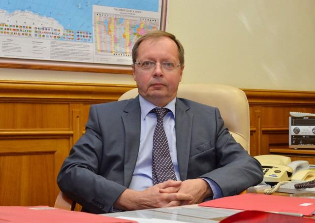 Польские СМИ проинформировали ввозможности восстановления МПП сКалининградом