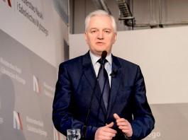 Вице-премьер Польши: Мы должны трезво смотреть на то, что происходит в Калининградской области