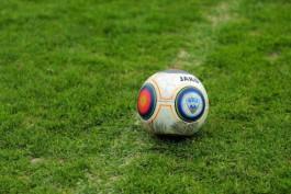 В первом матче сезона 2020/21 в ФНЛ «Балтика» сыграла вничью с «Крыльями Советов»