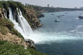 Калининградец отсудил у туроператора деньги за несостоявшуюся поездку в Турцию