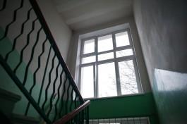 Полиция завела дело на калининградца, который фиктивно прописал в своей квартире девятерых мигрантов