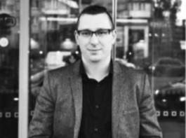 «Как жить»: директор ГК «Табаско» о закрытии ресторанов, дорогой сёмге и парадоксе разнообразия