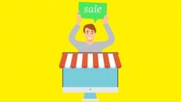 Онлайн-шопинг: защитим свои интересы