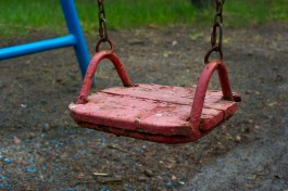 Детский омбудсмен выявила нарушения в домах-интернатах Калининградской области
