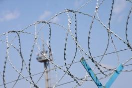 Жителю области грозит тюрьма за неуплату алиментов в течение трёх лет