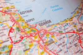 В польских городах хотят увеличить число электроавтобусов