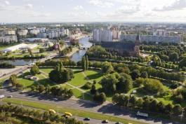 Калининград.Ru запускает специальную акцию для новых рекламодателей