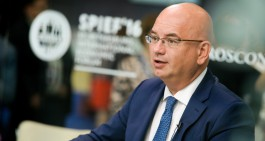 Александр Ивлев: Калининградская область может стать хабом для иностранных компаний