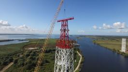 В Калининграде присоединили Прегольскую ТЭС к энергосистеме региона