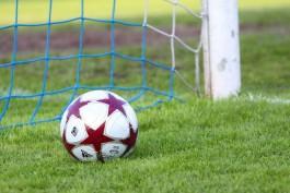 В калининградской школе проведут посвящённый ЧМ-2018 «футбольный урок»