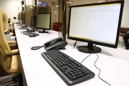 Роспотребнадзор рекомендует сокращать рабочий день при жаре в офисе