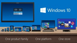 «Лицензионная Windows»: все за и против