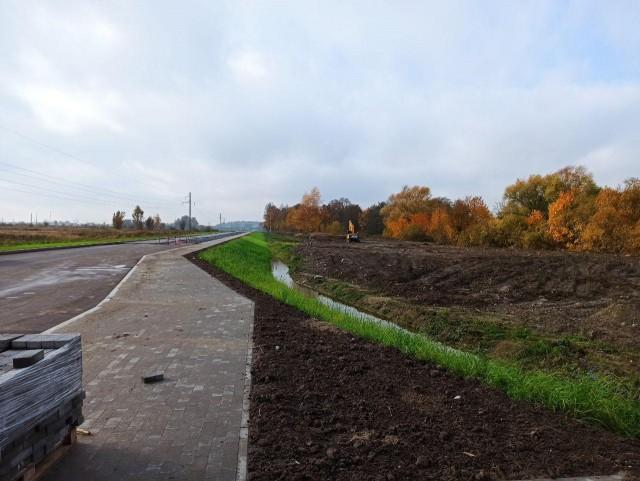 Кукушкина: Около 20% калининградцев не согласны с суммой выкупа участков для строительства дорог