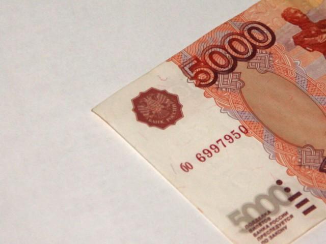 14 млн. руб. получили морозовчане поединовременной выплате изматеринского капитала