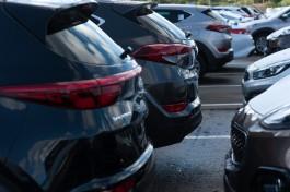 В России введут новый сопроводительный документ на автомобиль