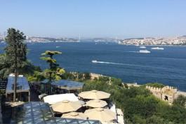 «Спасительная Турция, надежда на Египет и акуна матата»: чего ждут от сезона отпусков калининградские туркомпании