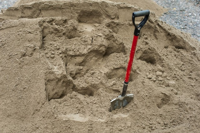 Лесники нашли под Эльблонгом поселение каменного века