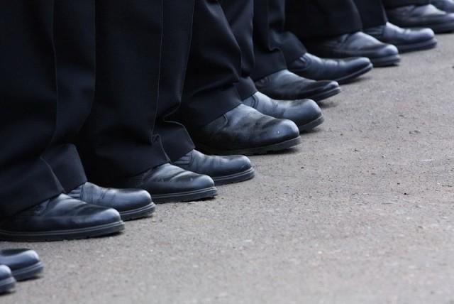 Практически 300 военнослужащих Балтфлота получили квартиры вКалининграде