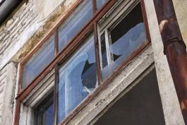 Прокуратура: УК в Ленинградском районе Калининграда не выполняет требования закона