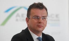 Вице-министр развития Польши: Мы работаем над утверждением программы сотрудничества с Россией