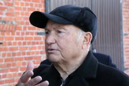 «Лошади, сыры и гречка»: что сделал Юрий Лужков для Калининградской области