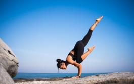 Региональное министерство здравоохранения и МТС научат калининградцев здоровым привычкам