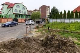 Восточную эстакаду до улицы Артиллерийской в Калининграде не успеют открыть в срок