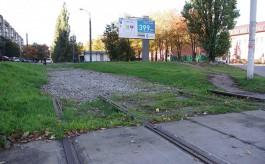 Власти Калининграда судятся с проектировщиками улицы Фрунзе