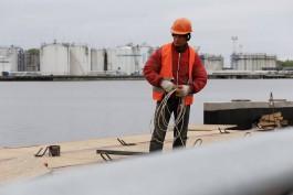 HeadHunter: Число вакансий в Калининградской области снижается четвёртую неделю подряд