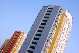 Сбербанк: Более 40% ипотечных кредитов в регионе выдаётся на покупку жилья в новостройках