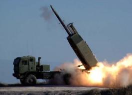 Польша и США подписали контракт на поставку 20 ракетных систем HIMARS