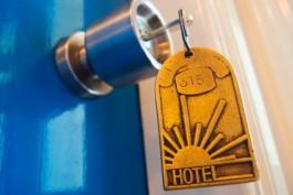 ТурСтат опубликовал топ-10 лучших отелей Калининграда
