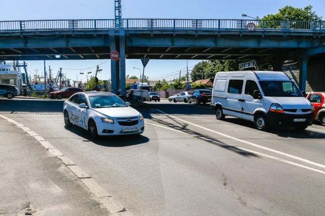 Торги на строительство дублёра двухъярусного моста в Калининграде планируют объявить до конца года