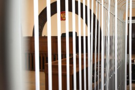 Жительницу Калининграда будут судить за фиктивную регистрацию иностранцев